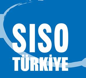 SISO Türkiye