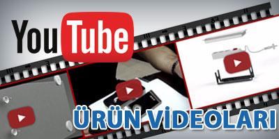 videolar
